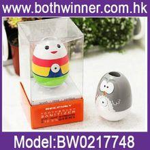 QP110 portable uv toothbrush sterilizer