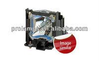 Original Projector Lamp 200w SHP Bulb For AVIO IPLK-G1 1128-20