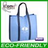 Non woven cheap bags/non woven fashion tote bag