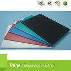 Favorites Compare PVC foam board, pvc foam sheet, PVC celuka board