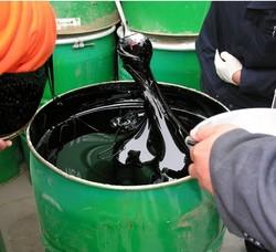 Bitumen 80/100 for Sale