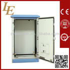 19 inch rack outdoor telecom cabinet