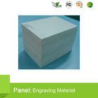 PVC Foam Board low density manufacture,forex board,pvc sheet