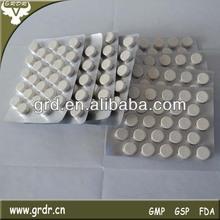 albendazole price albendazol tablets 200mg