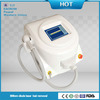 Portable laser hair removal sl 808 beauty machine in hot sale