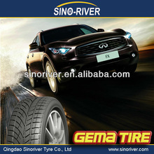New goodride Ultra High Performance Radial Car Tyre