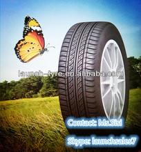 12inch,13inch,14inch,15inch semi steel car tire for sale