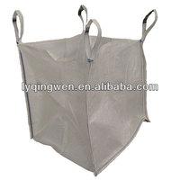 1000kg bulk bag U type packing steel ball,