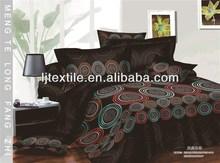 LANJING Brand bedding set 2013(new)