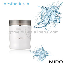 MIDO plant essence and contains rich nutrition professional hair conditioner products use in salon and family