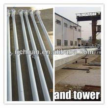 1kw vertical wind generator,mini hydro generator,micro hydro turbines, mide in China