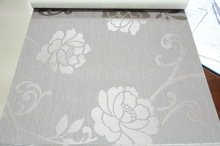 high quality nature hd wall paper /decorative paper for walls