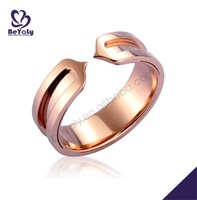 China alibaba wholesale 1 gram gold jewellery