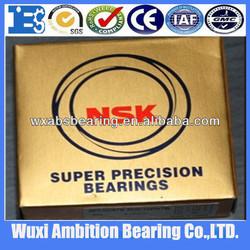NSK ABEC-7 bearing super Precision 60TAC120B Bearing