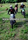 Dirt Bike Adventures Bali