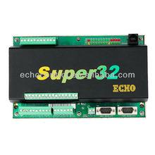 Compact RTU Super32-L202 Oil&Gas Automation DCS Remote Terminal Unit CAN