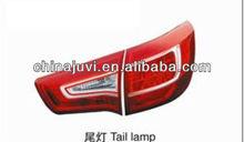 Hot-sale High Quality/Cheap Auto halogen rear lamp/Light for KIA Sportage