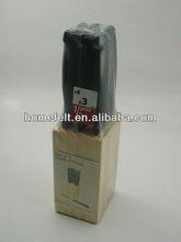 teflon coating knife