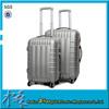 school trolley bag luggage accessori