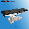 Emergency Operating Room Table hospital equipment with CE