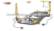 electronics repair tools motorcycle repair tools dent repair tool