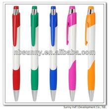 cheaper plastic ballpoint pen importers