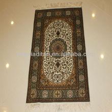 muslim rug, prayer rug carpets, persian silk rugs carpets