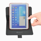 10.1 inch samsung tablet laptop touch screen rotating 360 degree case for galaxy tab 3 10.1 p5200 android stand case