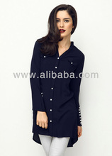 6299 - Woman Shirt