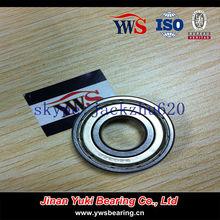 for stapler/stapling machine/book stitcher all bearings