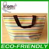 Best selling cooler bag/lunch bag/tote cooler bag