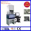 Vietnam market rubber processing equipment mooney viscometer price