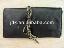 High Standard handicraft Cosmetic brush set 22pcs w/PVC pouch JDK-PL822-2