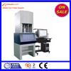 Kazakhstan market rubber processing equipment mooney viscometer price