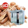 Bakery Bread Making Machine,Commercial Bread Machine