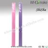 2013 Hot sell different fruits flavors disposable 500puffs/600puffs shisha time pens/elektro shisha/e shisha