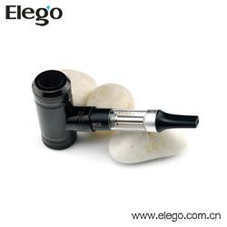 New arrival elego mini pipe wholesale shenzhen electronic cigarette