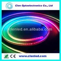 5m/reel 30/32/60/64/144 LED ws2812b digital strip