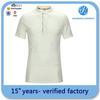 2014 high quality cheap custom plain polo shirts for sale