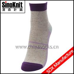 Fashion Quality Dreamgirls in Socks