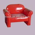 chine meubles pour enfants pu sofa set