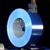 Cheap Stock!!! PPGI PPGL/ Prepainted Galvanized Steel Coil/ Color Coated Galvanized Steel Coil
