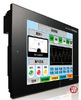 NEW FOR Mitsubishi touch screen HMI GT1275-VNBA 10.4""