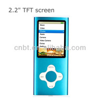 digital mp4 mp5 player game download,camera mp4 player,mp4 player DV function
