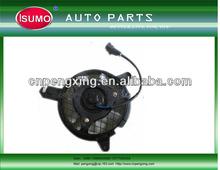 car fan motor/auto fan motor/high quality fan motor for KIA PRIDE