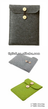 high grade ipad cover with high quality material