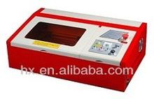Rabbit,220*200mm,with CE,desktop laser machine,laser engraver
