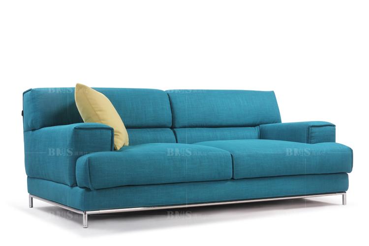 Italian Furniture Manufacturers Buy Italian Furniture Manufacturers Italian Furniture