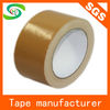 Duct Cloth Adhesive Tape Easy to Tear