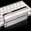 China supplier for iphone 5s lighter case cell phone case